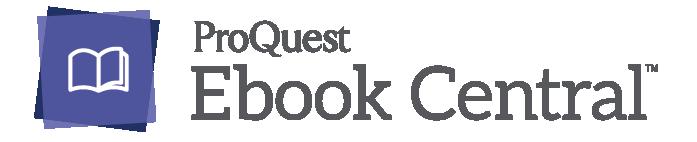 Access Ebook Central