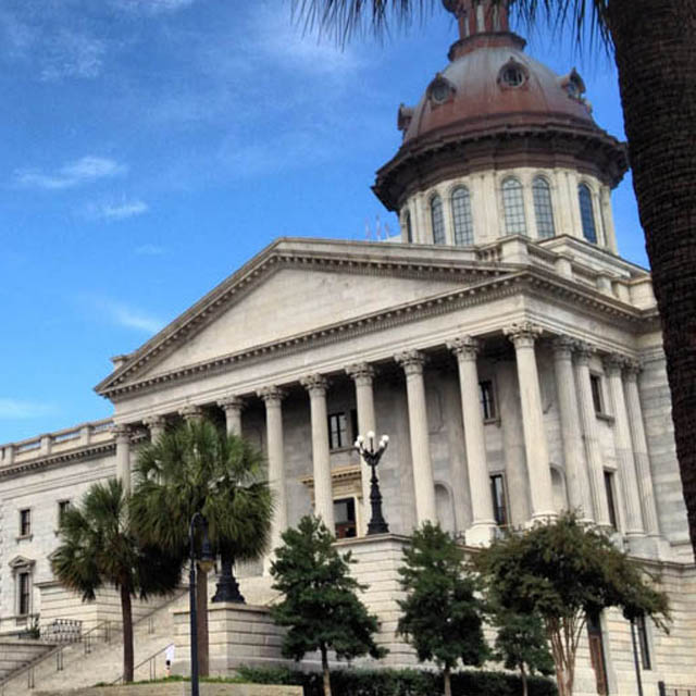 State Legislator Resources