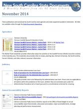 new state documents november 2014 cover