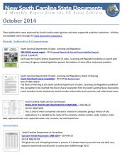 new state documents october 2014 cover