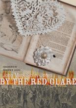 sibley jones book cover
