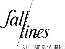 fall lines logo