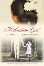 A Southern Girl book cover