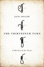 jack shuler book cover