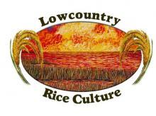 rice forum logo