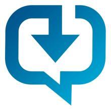 archive social logo