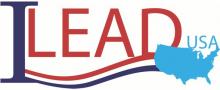 ILEAD USA logo
