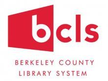 berkeley county public library logo