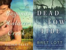 berkeley reads book covers