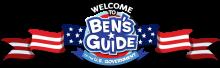 bens guide us gpo logo