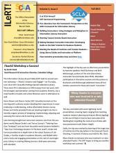 ilert newsletter cover
