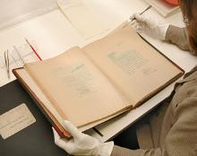 book preservation