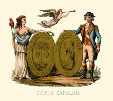 South_Carolina_state_coat_of_arms_(illustrated,_1876