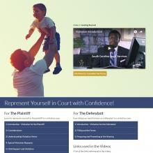 sc visitation website image