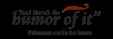exhibit logo