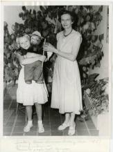 1955 photo