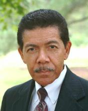 Cecil Williams