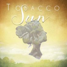 Tobacco Sun book cover