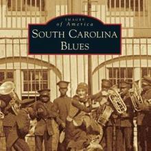 sc blues cover