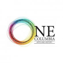 One Columbia Logo