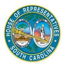 sc house logo