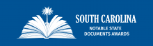 notable documents awards logo