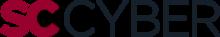 sc cyber logo