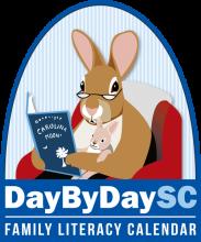 day by day logo