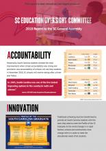 EOC Report