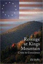 Revenge at King's Mountain