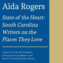 Aida Rogers episode image