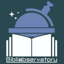 BibliObservatory logo