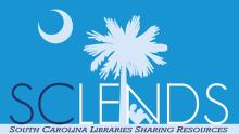 SCLENDS logo