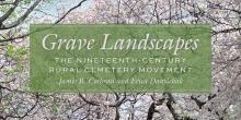Grave Landscapes cover image