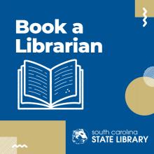 book a librarian image