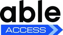 able ACCESS