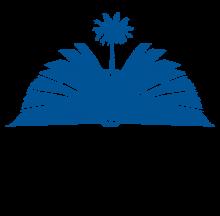 South Carolina State Documents Depository System