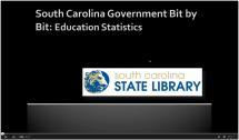 education statistics