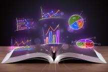 statistics and book