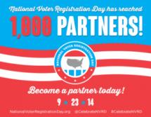 1000 Partners logo