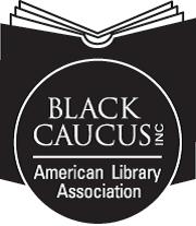 bcala logo