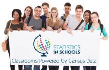 stats in school
