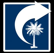 social media group logo