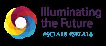 SCLA Logo