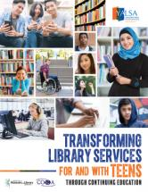 yalsa article cover