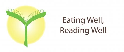 SC Plants the Seed: Eating Well, Reading Well