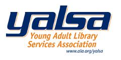 yalsa logo