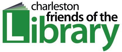 charleston friends logo