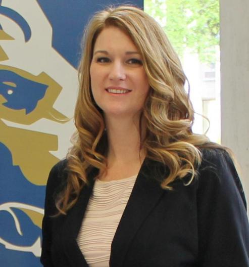 Leesa Aiken