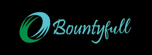 bountyfull logo